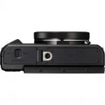 Фото Canon Canon PowerShot G7 X Mark II