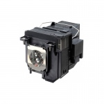 Фото - Epson Лампа Epson L80 (V13H010L80)