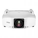 Фото - Epson Инсталляционный проектор Epson EB-Z11000W (3LCD, WXGA, 11000 ANSI lm) (V11H608040)
