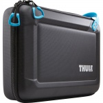 Фото - Thule Legend GoPro Advanced Case (TLGC102)