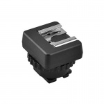Фото - Sony Sony hot shoe adapter MSA-MIS (854848)