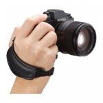 Фото - Fujifilm Боковой ремень Fujfiilm GB-001 (16431885)