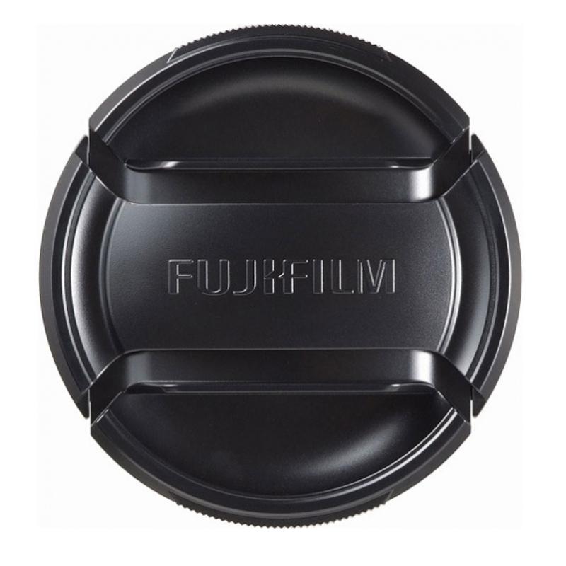Купить - Fujifilm Крышка объектива Fujifilm FLCP-43 (16489258)