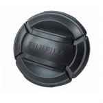 Фото - Fujifilm Крышка объектива Fujifilm FLCP-77 (16443084)