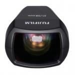 Фото - Fujifilm Оптический видоискатель Fujifilm VF-X21 (для X70) (16504709)