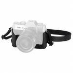 Фото - Fujifilm Чехол Fujifilm BLC-XT10 (16471718)