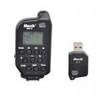 Фото - Menik Receiver for GM (WT-3receiver)