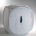 Фото - Menik Световой бокс 'Cubelite' 80*80 см (LSM5-060)