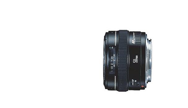 Купить - Canon Canon EF 50mm f/1.4 USM (Официальная гарантия) + Ваучер в Irista 50GB