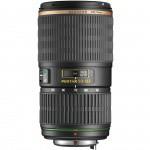 Фото - Pentax Pentax SMC DA* 50-135mm f/2.8 ED [IF] SDM (Официальная гарантия)