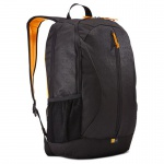 Фото - Case Logic Backpack CASE LOGIC IBIR115K (Black) (IBIR115K)