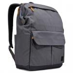Фото - Case Logic Backpack CASE LOGIC LODP114 (Graphite) (LODP114GR)