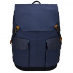 Фото - Case Logic Backpack CASE LOGIC LODP115 (Dress Blue) (LODP115DBL)