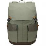 Фото - Case Logic Backpack CASE LOGIC LODP115 (Petrol Green) (LODP115PTG)
