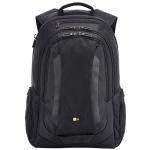 Фото - Case Logic Backpack CASE LOGIC RBP315 (Black) (RBP315)