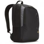 Фото - Case Logic Backpack CASE LOGIC VNB217 (Black) (VNB217)