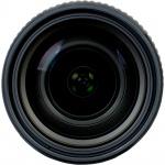 Фото Tokina Tokina AT-X 24-70mm f/2.8 PRO FX (Canon)