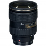 Фото Tokina Tokina AT-X 24-70mm f/2.8 PRO FX (Nikon)