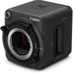 Фото - Canon Видеокамера Canon ME20F-SH