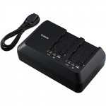 Фото - Canon VIDEO Battery Charger Canon  CG-A10