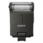 Фото - Sony Вспышка Sony F20AM