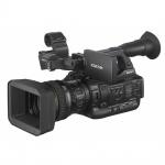 Фото - Sony Sony PXW-X200 XDCAM Handheld Camcorder