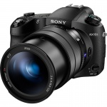 Фото - Sony Sony DSC-RX10 III (DSCRX10M3.RU3)