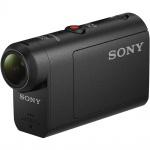 Фото - Sony Цифровая видеокамера экстрим Sony HDR-AS50 c пультом д/у RM-LVR2 (HDRAS50R.E35)