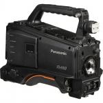 Фото Panasonic Panasonic AJ-PX380