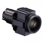 Фото - Canon Объектив для проектора Canon RS-IL04UL