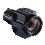 Фото - Canon Объектив для проектора Canon RS-IL05WZ