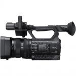 Фото Sony Sony PXW-Z150