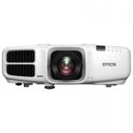Фото - Epson Инсталляционный проектор Epson EB-G6070W (3LCD, WXGA, 5500 ANSI lm) (V11H703040)