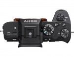 Фото Sony Sony Alpha A7S M2 Body + объектив ZEISS Loxia 2/50 E