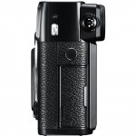Фото Fujifilm Fujifilm X-Pro2 Body + объектив ZEISS Touit 1,8/32 X