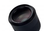Фото ZEISS  ZEISS Milvus 1.4/85 ZE - объектив с байонетом Canon