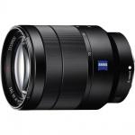 Фото - ZEISS  Vario-Tessar T* FE 4/24-70 ZA + В подарок RODENSTOCK Digital PRO MC UV-Filter M67 стоимостью 1400 грн!
