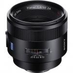 Фото - ZEISS  Planar T* 1,4/50 ZA (SAL50F14Z) + В подарок RODENSTOCK Digital PRO MC UV-Filter M72 стоимостью 1725 грн!