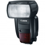 Фото - Canon Canon Speedlite 600EX II-RT + Ваучер в Irista 50GB