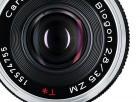 Фото ZEISS  ZEISS Ikon Limited Edition + C Biogon T* 2,8/35 ZM kit Silver - дальномерная фотокамера в комплекте с объективом