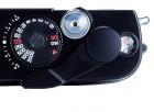 Фото ZEISS  ZEISS Ikon SW Camera (Black) - шкальная Super Wide фотокамера
