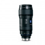 Фото - ZEISS  ZEIIS Compact Zoom CZ.2 70-200mm T/2.9 EF Mount