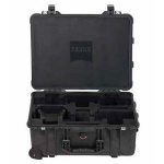 Фото - ZEISS  CP.2 Transport Case for zoom lens CZ.2 (70-200)