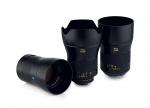 Фото ZEISS  ZEISS Otus 1.4/28 ZF.2  - объектив с байонетом Nikon