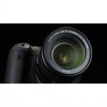 Фото Canon Canon EOS 5D Mark IV kit EF 24-105 4L ІS ІІ (Официальная гарантия) + Ваучер в Irista 100GB
