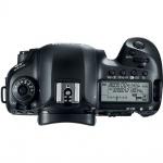 Фото Canon Canon EOS 5D Mark IV kit EF 24-105 4L ІS ІІ (EU)
