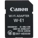 Фото - Canon Canon Wi-Fi Adapter W-E1