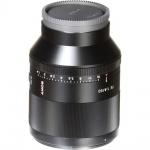 Фото Sony Sony 50mm f/1.4 ZEISS для камер NEX FF (SEL50F14Z.SYX)