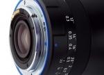 Фото ZEISS  ZEISS Milvus 2.8/18 ZE - объектив с байонетом Canon