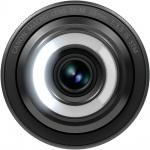 Фото Canon Объектив Canon EF-M 28mm f/3.5 Macro STM (1362C005)